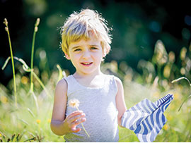 Katie Rivers Photography - Family Portraits, Berry NSW