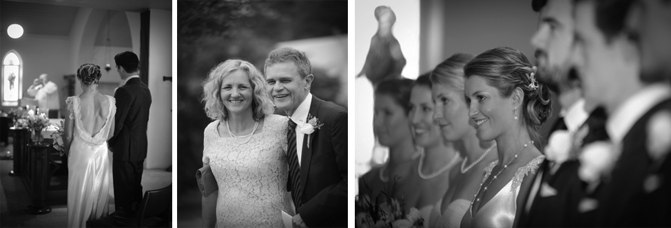 Alysha and William - beautiful wedding pictures from Katie Rivers Photography